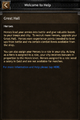 Great Hall Description Kingdoms of Middle Earth.PNG