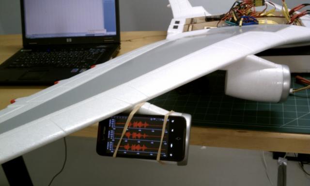 File:EDF Vibration Setup.jpg