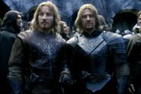 File:Faramir-Boromir.jpg