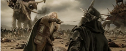 File:Witch King death.png