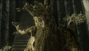 TreebeardatIsengard