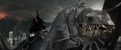 File:Witch King on fell beast.png