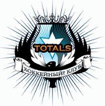 LogoTotals