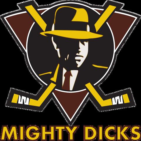 File:MightyDicksLogo.png