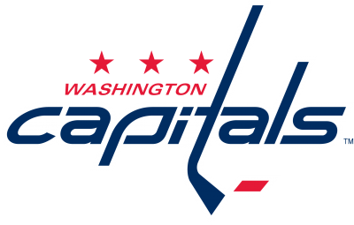 File:WashingtonLogo.png