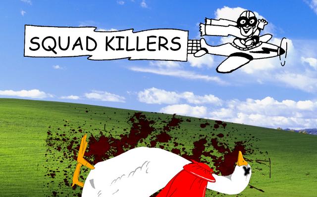 File:Squad killers.png