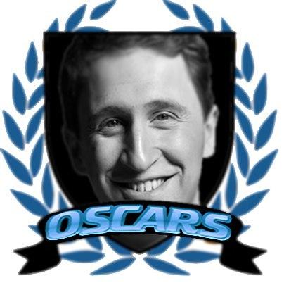 File:OscarsLogo1.jpg