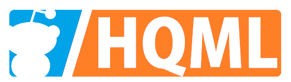 File:HQML logo1.png