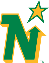 NorthStarsLogo