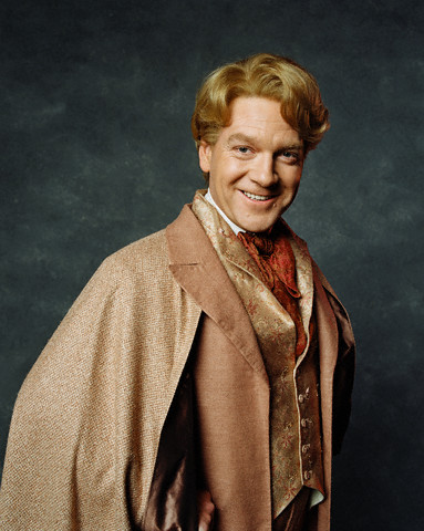 File:Kenneth Branagh as Gilderoy-Lockhart (6).jpg