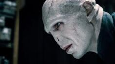 Lord voldemort emily