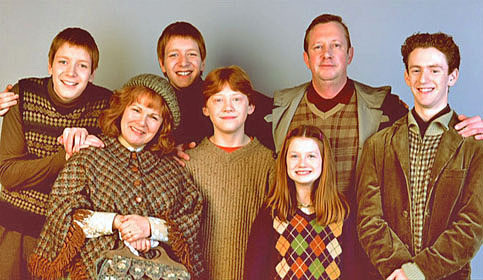 File:Weasleys.png