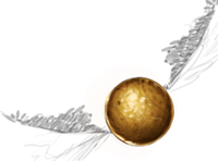 File:Golden-snitch-lrg.png