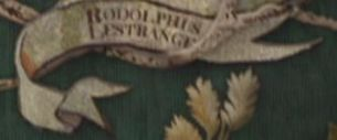 File:Rodolphus Lestrange mark.jpg