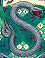 File:Slytherin symbol.png