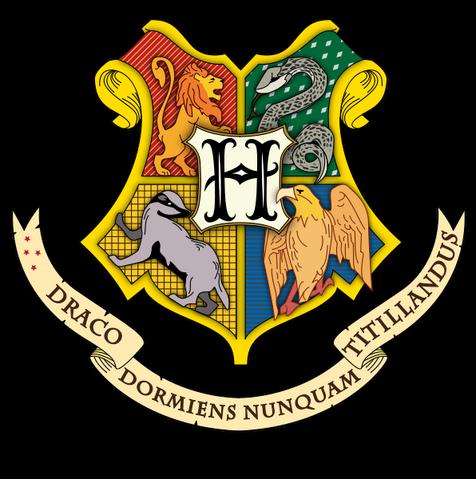File:Hogwarts1.png