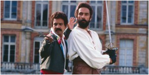 File:Corsican brothers.png
