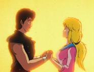 Lan and Nova