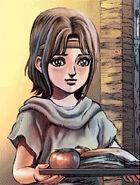 Lin (manga)