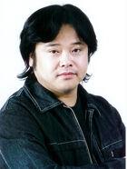 Hiyama-nobuyuki