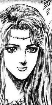 Sayaka (manga)