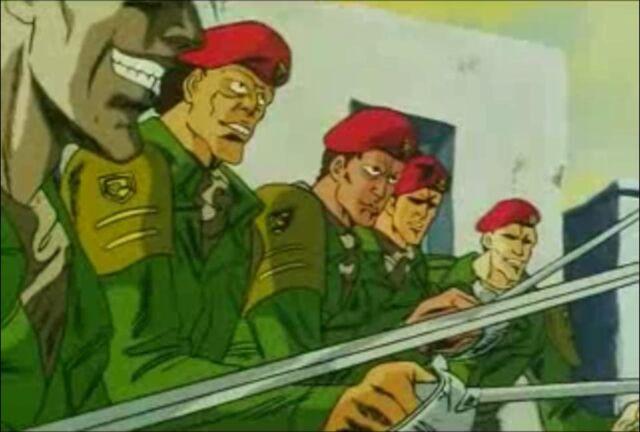 File:Golan soldiers2.jpg