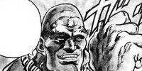 Gyūki