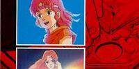Hokuto no Ken (1986 movie)