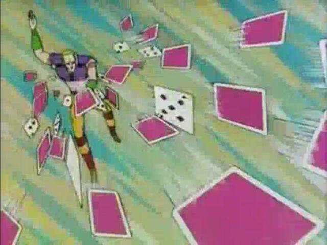 File:Joker cards.jpg