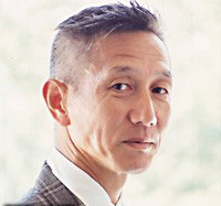 Matsuda Juji
