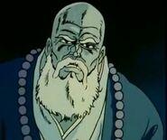 Ryuken2