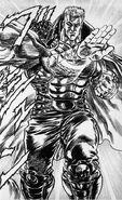 Falco (manga3)