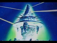 Captura da tela-2