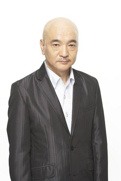 Sawaki Ikuya