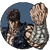 CustomKenshiro