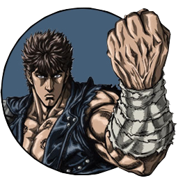 File:CustomKenshiro.png
