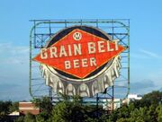 380px-Grain Belt Beer