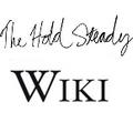 Thumbnail for version as of 14:15, May 19, 2008