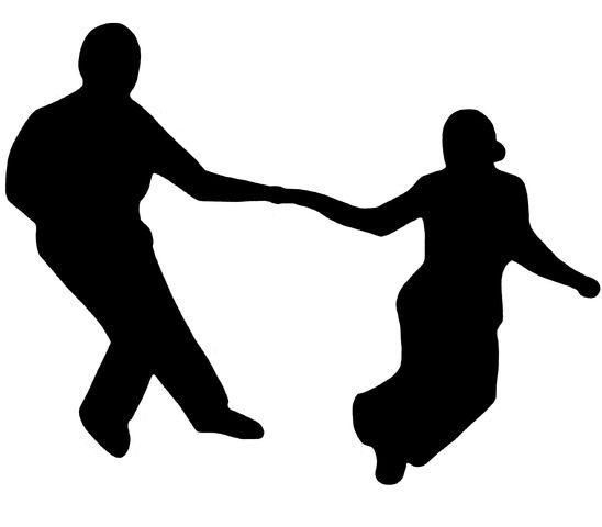 File:Hi-Res Dancers.jpg