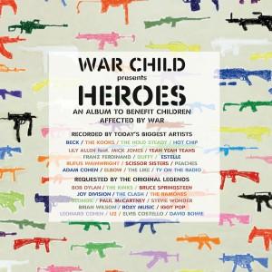 File:Heroesalbumcover.jpg