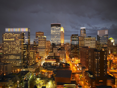 File:Minneapolis skyline.jpg