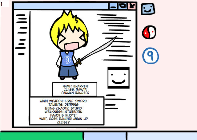 Blog200-69