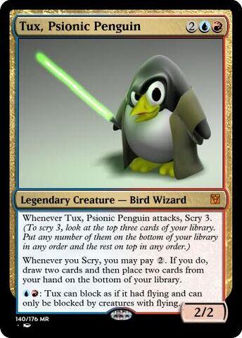 File:Tux Psionic Penguin.jpg