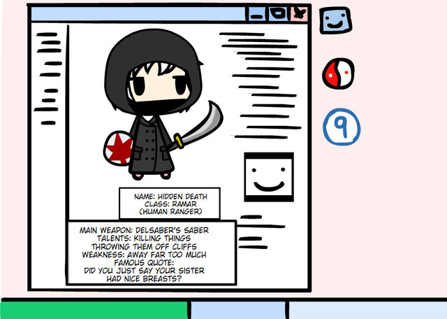 Blog200-67