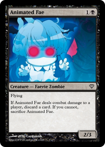 File:Animated Fae.png