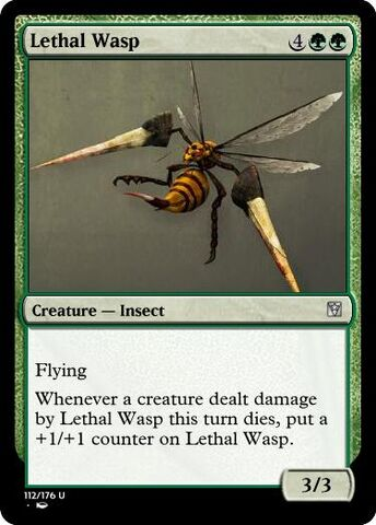 File:Lethal Wasp.jpg