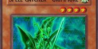 Spell-Catcher - Grimmore
