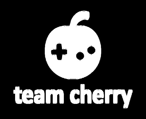 File:Team Cherry Logo.png
