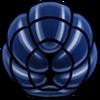 Baldur Shell