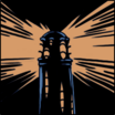 The Lantern on the Black Shore.png